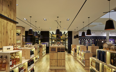 Campaign_Selfridges Wine Shop_∏Hufton+Crow_002w