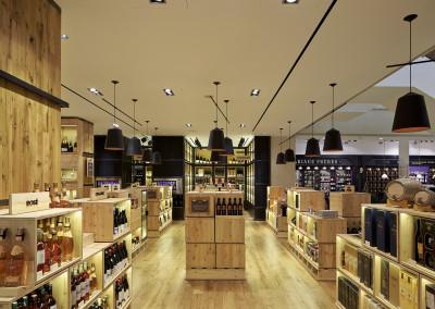 Campaign_Selfridges Wine Shop_∏Hufton+Crow_002w