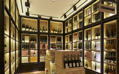 Campaign_Selfridges Wine Shop_∏Hufton+Crow_013w