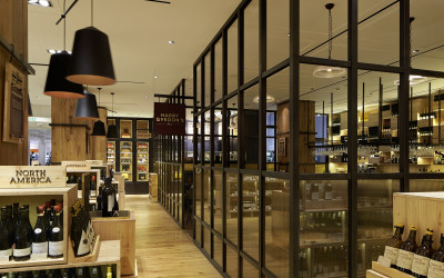 Campaign_Selfridges Wine Shop_∏Hufton+Crow_014w