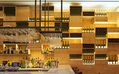Campaign_Selfridges-Wine-Shop_022w