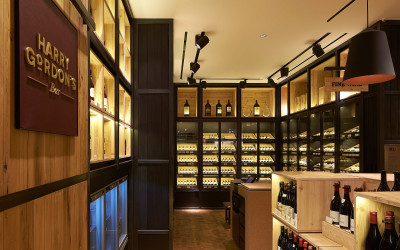 Campaign_Selfridges-Wine-Shop_07