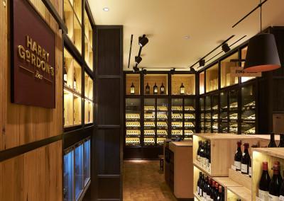 Campaign_Selfridges-Wine-Shop_07