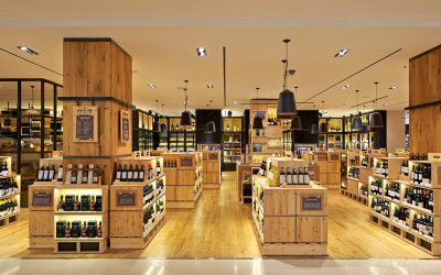 Campaign_Selfridges-Wine-Shop_main