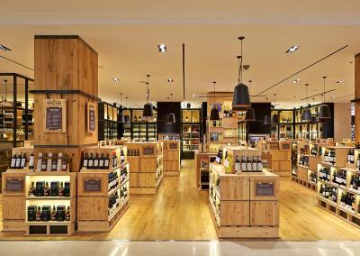 Campaign_Selfridges-Wine-Shop_main