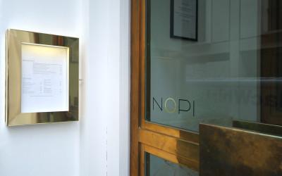 Nopi 079