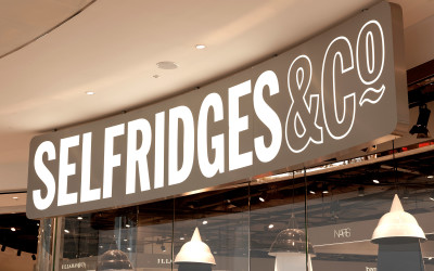 Selfridges-Bull-Ring-Main-Signage-1