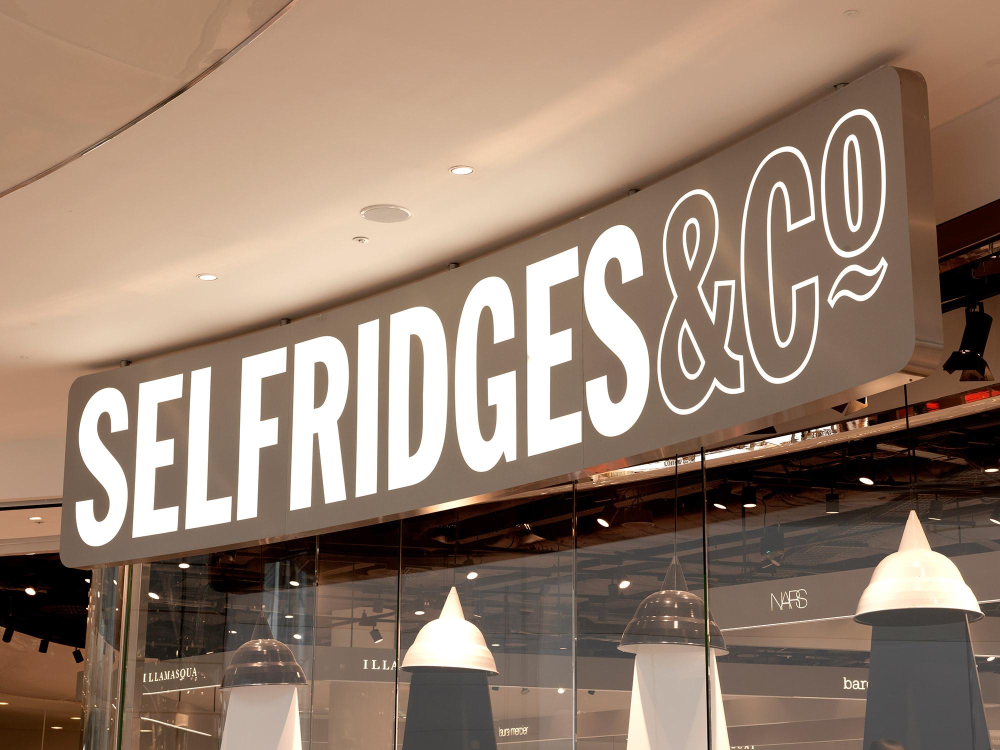 daaf55945027d Selfridges-Bull-Ring-Main-Signage-1