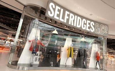 Selfridges-Bull-Ring-Main-Signage-6