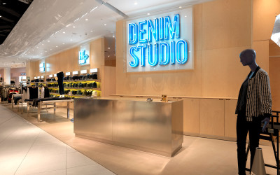Selfridges-Ladies-Denim-19