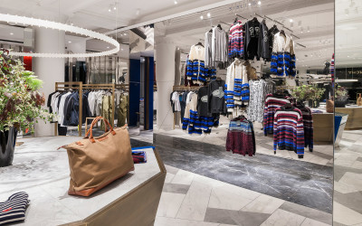 Selfridges-Mens-West-10
