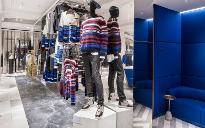 Selfridges-Mens-West-11