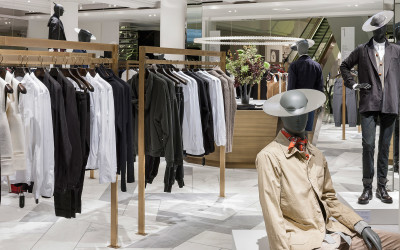 Selfridges-Mens-West-14