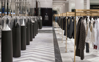 Selfridges-Mens-West-15
