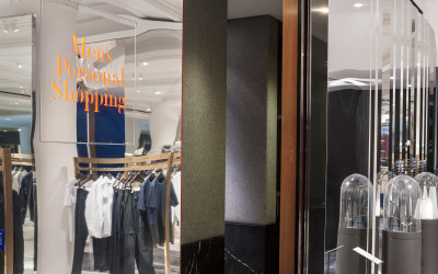 Selfridges-Mens-West-17