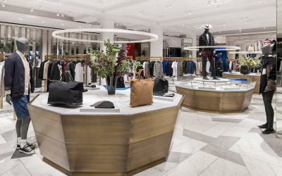 Selfridges-Mens-West-3