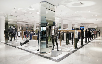 Selfridges-Mens-West-4