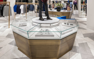 Selfridges-Mens-West-8