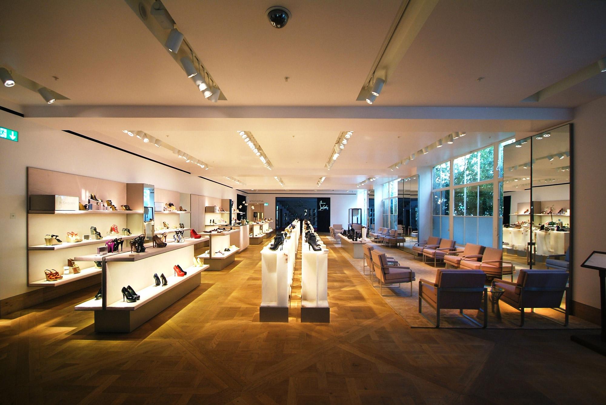 Women's Shoe | Sunbeam Group