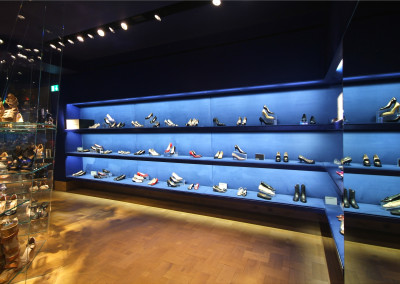 Selfridges Shoes 035