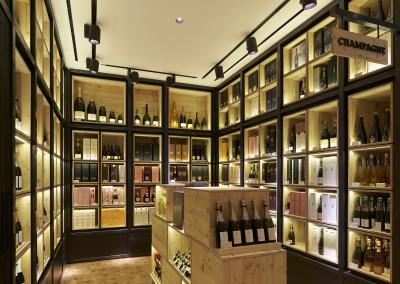 Campaign_Selfridges Wine Shop_∏Hufton+Crow_013w